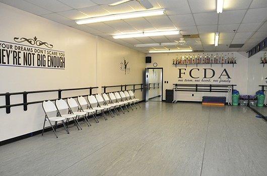 facility-09