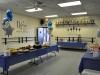 facility-08